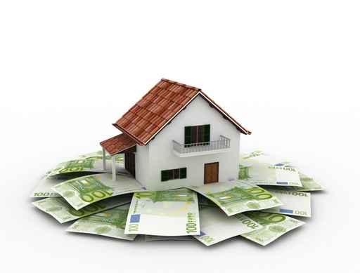 I mutui per la prima casa