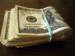 Prestiti Personali: le cosa da sapere