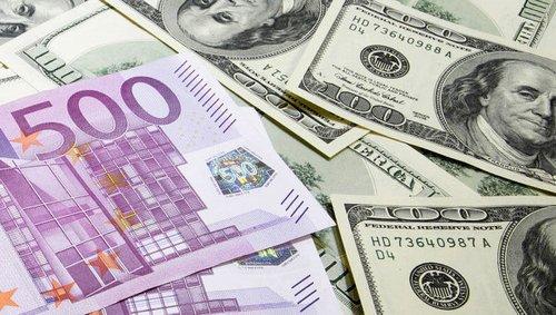 Verbali FOMC lasciano invariato il dollaro