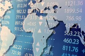 Forex ed opzioni binarie: due approcci diversi dal mercato dei cambi