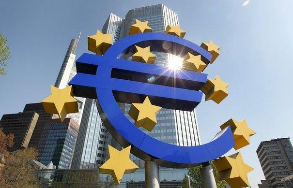 Cosa attendersi nei prossimi giorni dai mercati finanziari