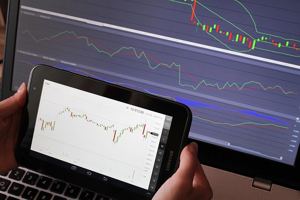 Tassi, Banca canadese aumenta tasso di policy