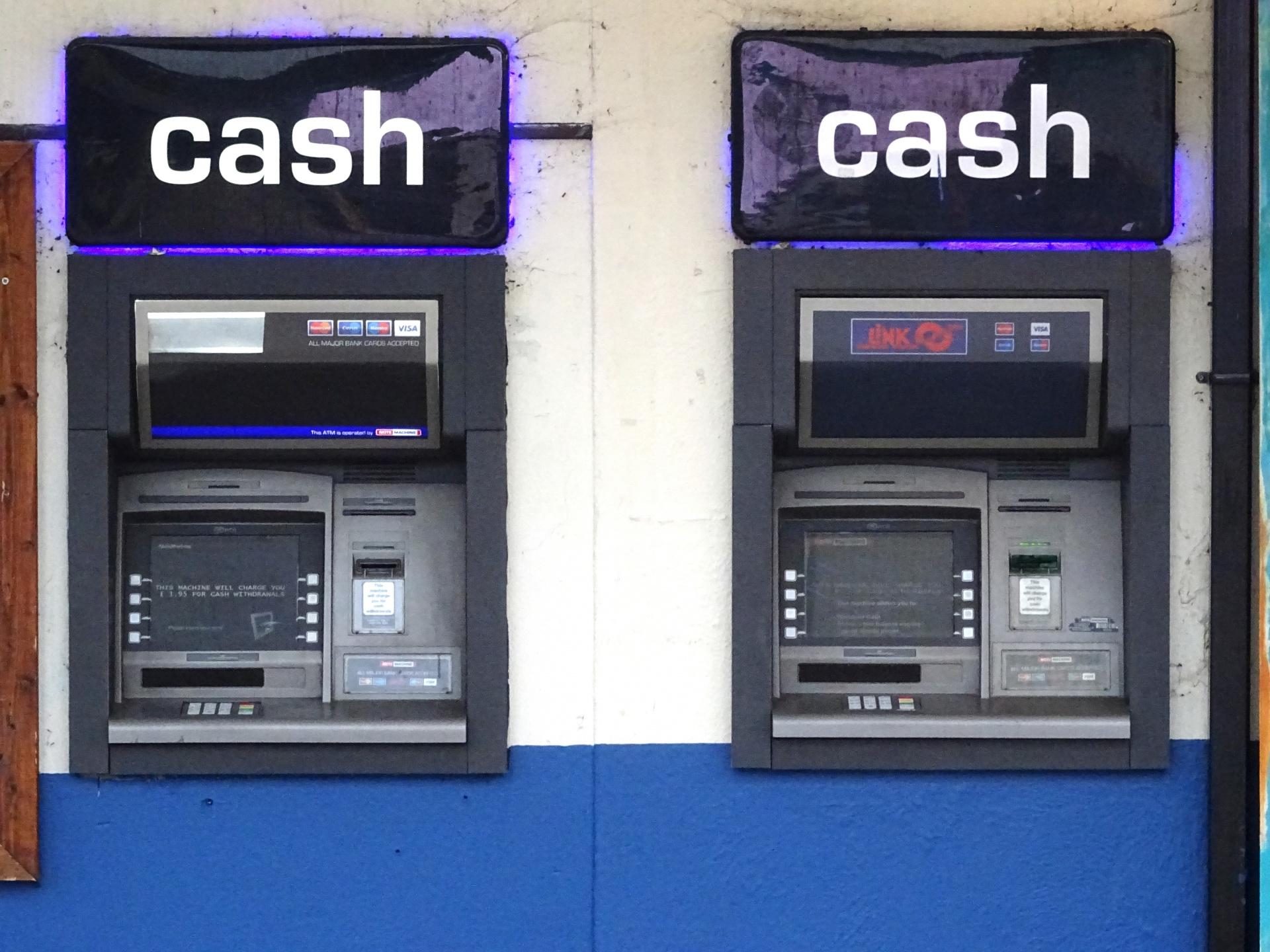 Conto corrente quanto costa - La banca piu conveniente per aprire un conto corrente ...