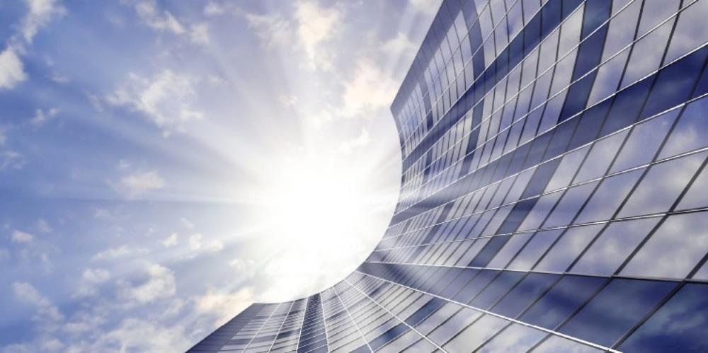 In crescita gli investimenti immobiliari corporate in Italia