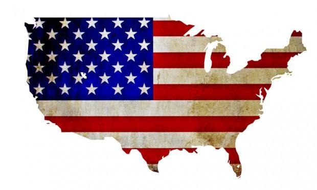 USA, fiducia dei consumatori in incremento