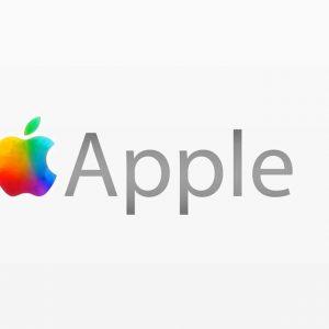 Risultati oltre le attese per Apple