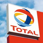 Total compra Maersk Oil