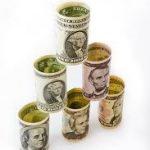 La redditività nel mercato Forex