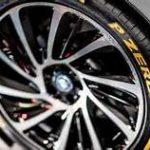 Pirelli chiude semestre con risultati in miglioramento