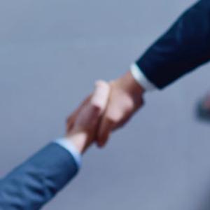 Agenzia recupero crediti, come funziona il rapporto con i debitori