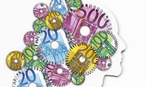 Investire nel forex: quanto si può guadagnare