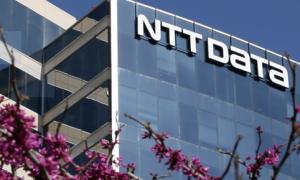 NTT Data cerca giovani talenti