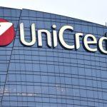Unicredit offre stage e nuove assunzioni