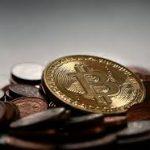 Investire in criptovalute con il trading online