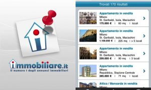 Immobiliare.it assume 60 persone nel 2018