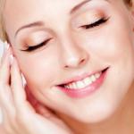 Come dare alla propria pelle un aspetto più giovane