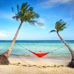 Lavorare come travel blogger: cosa dovreste scrivere?