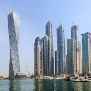 Cosa dovete sapere prima di lavorare a Dubai