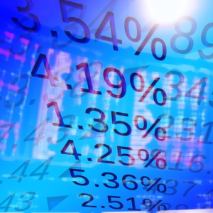 Come lasciare le emozioni fuori dal trading