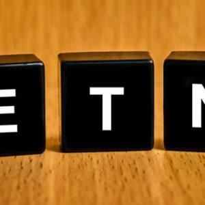 Cos'è un ETN?