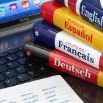 Quali studi servono per diventare un traduttore