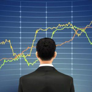 Cos'è il trading ad alta frequenza