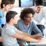 Lavoro giovani, come cambia la comunicazione rispetto ai genitori