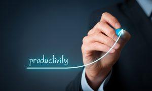 Email al lavoro, come gestirle per essere più produttivi