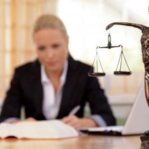 La gestione del tempo per un avvocato