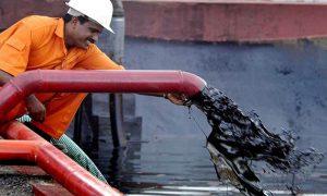 Previsione prezzo petrolio 2019