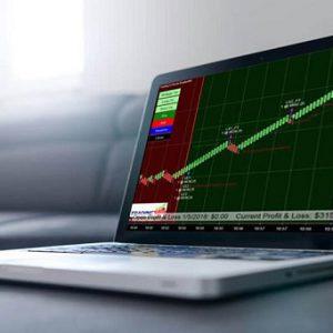Quanto è rischioso fare trading con i CFD?