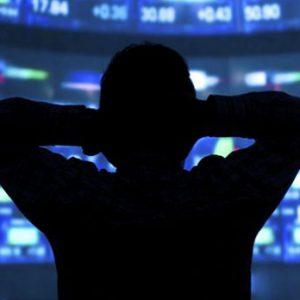 Leva finanziaria, i benefici per il trading di breve termine